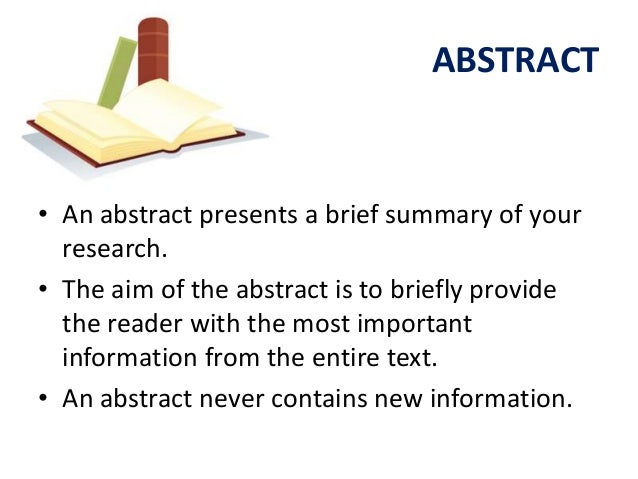 components of a research paper in apa format Apa series part two: apa paper format how to write an apa-styled paper, tackling essay components like the describe in detail how the research was.