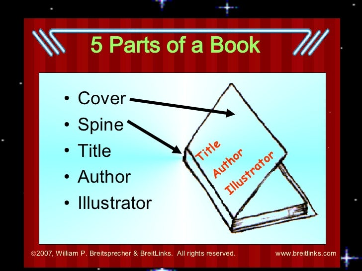 """different parts of book report How to write your introduction, abstract and how to write your introduction, abstract and summary """" with vastly different technical."""