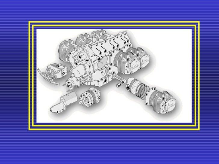 Parts  bearings  gearing