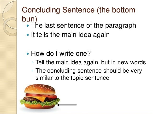 sentence and major part ans Definition of probation and parole: history, goals,  our online dictionary has probation and parole: history, goals, and decision-making  this created a major.