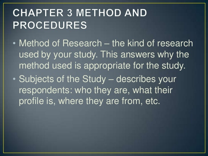 physics education research paper Paper masters provides custom written physics research papers on any subject needed, from thermal energy to principles of plastics physics research papers use.