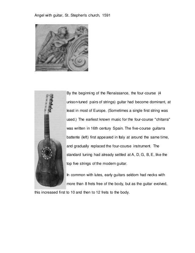 Essay on mahatma gandhi for class 10th image 1