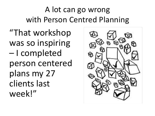 underdtand person centred approaches in adult This course has been designed to provide learners with the knowledge and skills required to promote and implement person-centred approaches in adult social care settings understand person-centred approaches in adult social care settings course details lesson plan areas covered include.