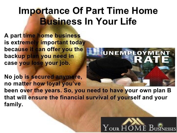 free sample juice bar business plan mortgage executive magazine top