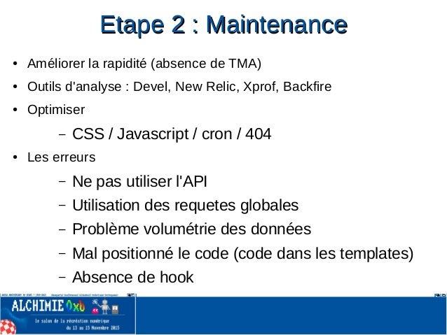 drupal 404 template - pas possible en drupal c 39 est faux