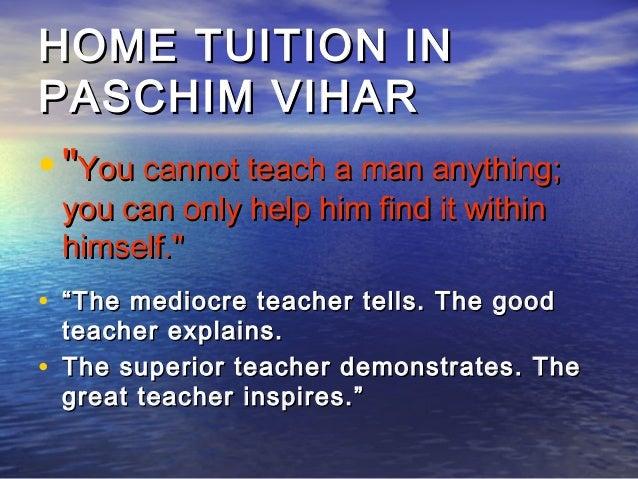 Paschim vihar /Pitam pura / civil lines home Tuition all class & sub 8802020282