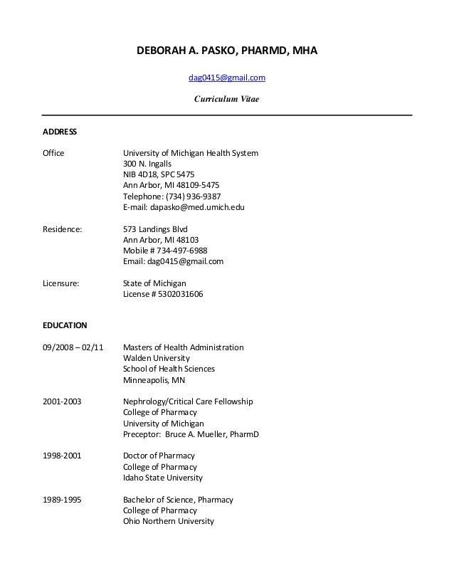 Pasko,deborah cv.04.14 for linkedin pdf
