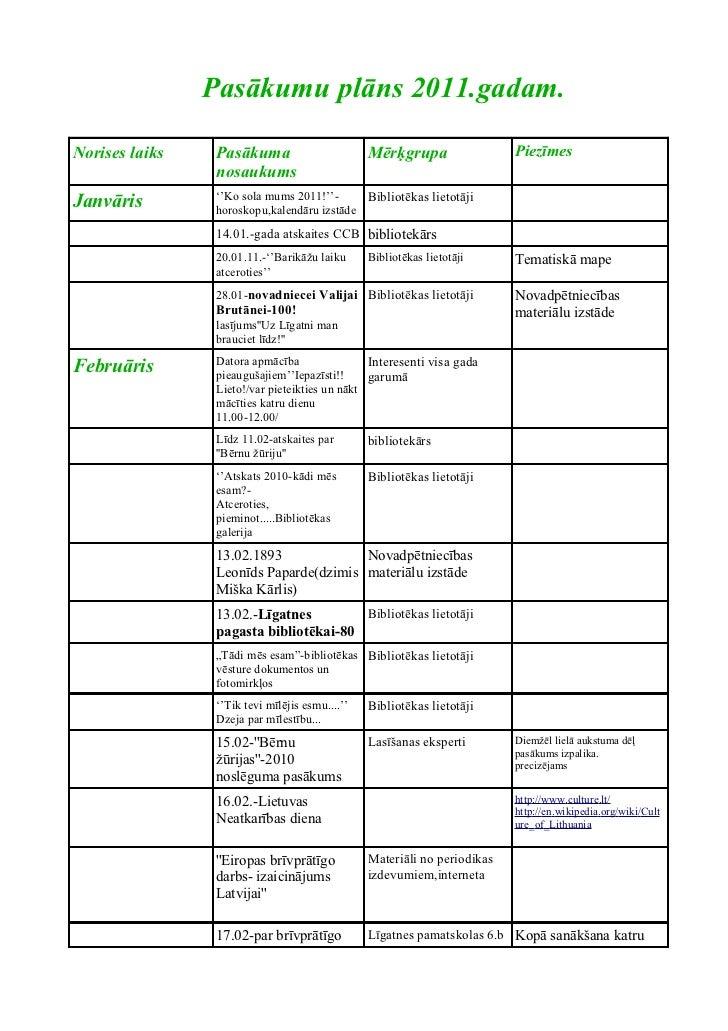 Pasākumu plāns .2011.gads..doc