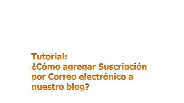 Ingresamos a Blogger- Vamos a nuestro blog-  Clic en 'Diseño '