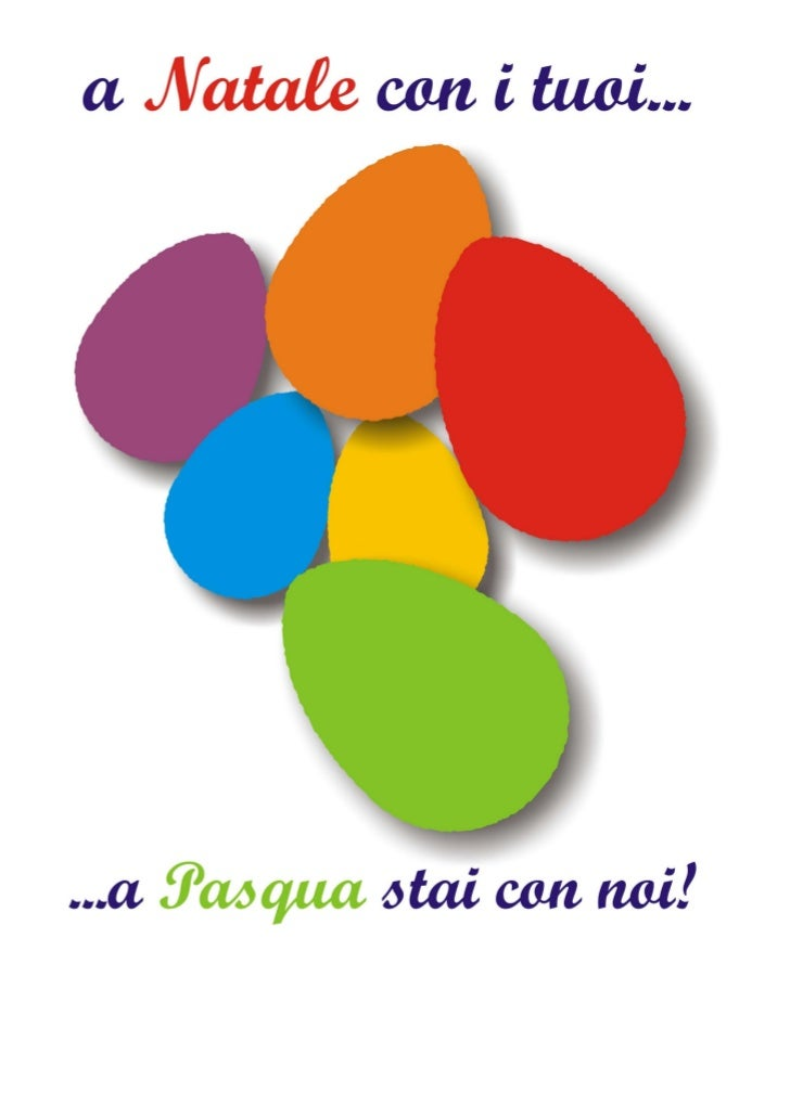 Una Pasqua per ogni gusto al Trasimeno!    Spiritualità, Eventi culturali&Mostre, Manifestazioni&Spettacoli,          Mang...