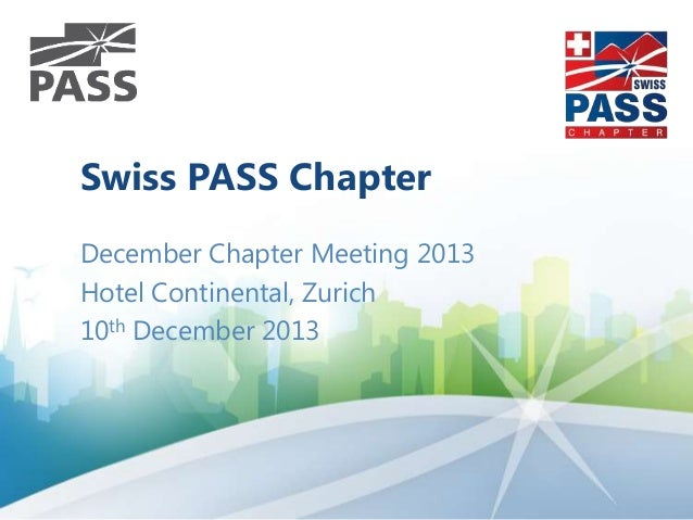 Pass chapter meeting dec 2013 - compression a hidden gem for io heavy databases - charley hanania
