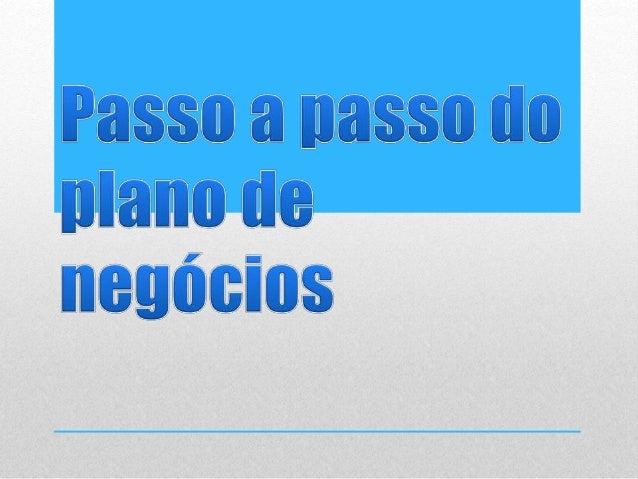 • Empresa • Rua Exemplo, nº 123 – Jd Exemplo • Cidade: Exemplo  SP • Tel: (13) 1234-5698 – Cel: (13) 9874- 3658 • www.site...
