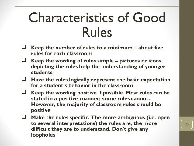 number rules for essays Standard numbers when writing numbers in your essay, the general rule is that whole numbers below 10 should always be spelled out you would assert that there are three cars or eight baseballs.