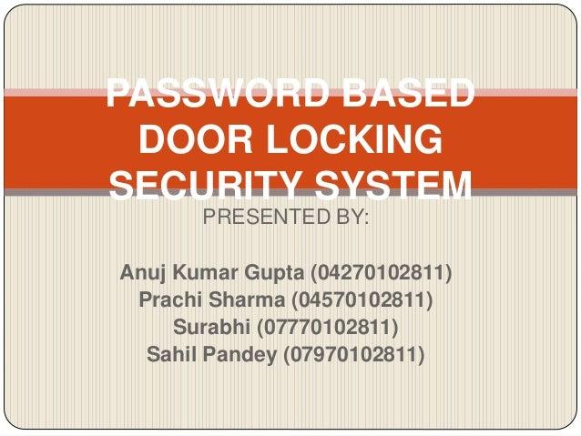 Free Cd Password Downloads