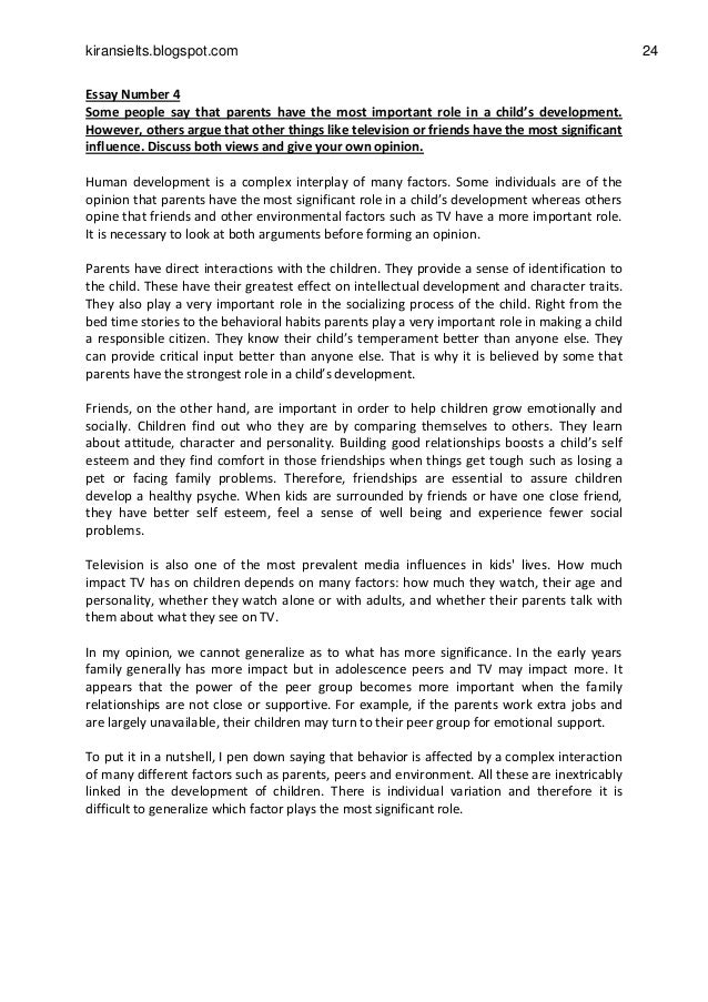 english essay my best friend essay on my best friend in school my ...