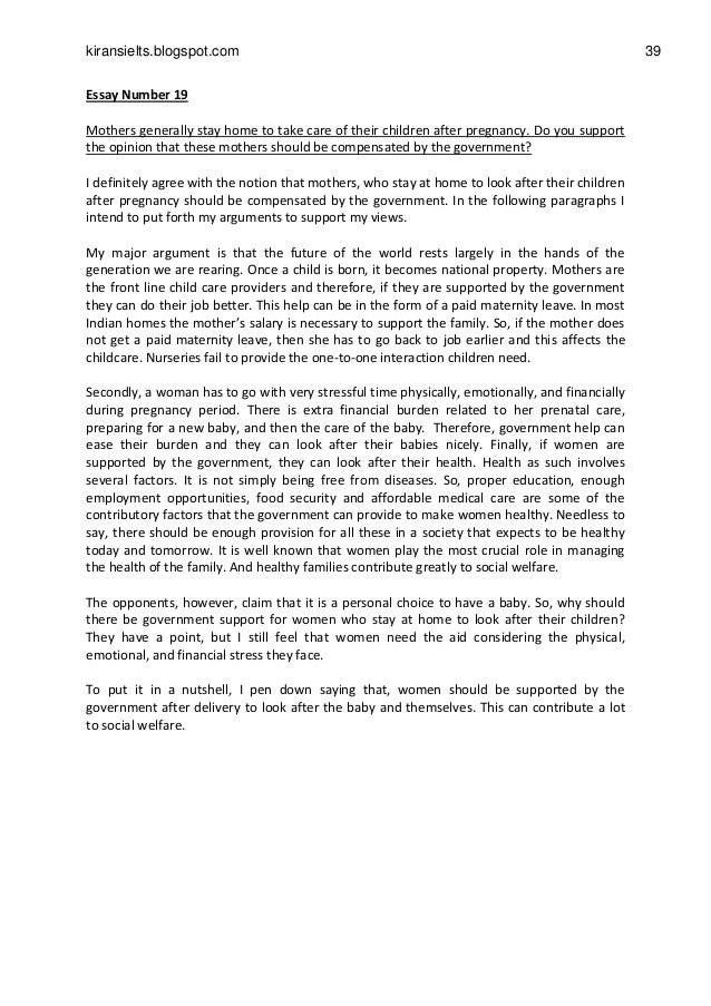 domestic abuse essay conclusion Check out all the instruments to make a perfect domestic violence essay causes domestic abuse and what you our domestic violence essay conclusion.