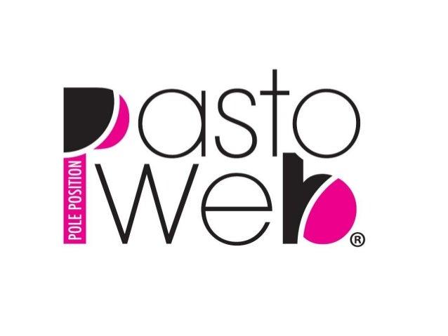 www.pastopole.be  Pastopoleest un pôle d'expertise qui vous accompagne dans votre stratégie on line de A à Z