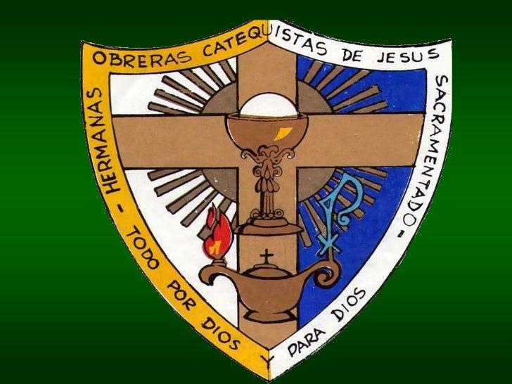 """""""Las vocaciones existen; lo quehay que hacer es despertarlas""""         (Juan Pablo II)"""