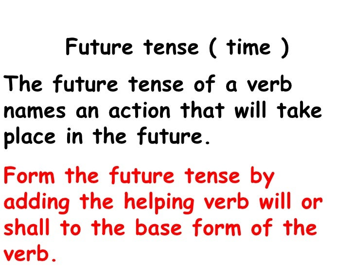 7 present tense helping verbs How to conjugate spanish verbs (present tense) conjugating verbs in spanish can be tricky to conjugate a regular verb in the present tense, all you have to do is know your subject, remove.