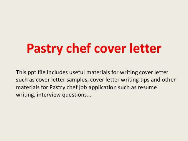 sample cover letter free