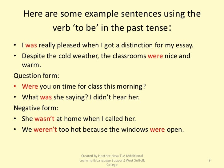 essay in past tense In this lesson, we examine the various forms of the past tense in english, including simple past tense, past-progressive, past-perfect, and.