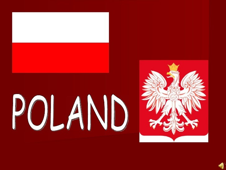 Past Time  Polanddd