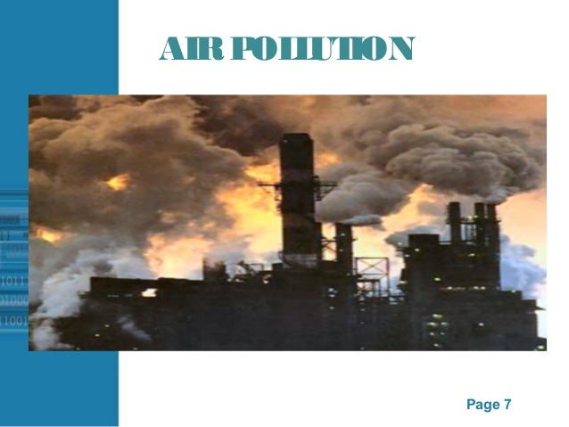high school essay pollution Are you searching for high school essays well, here we have a phenomenal collection of essays specially written for high school students for you.
