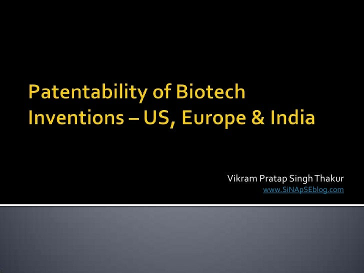 Vikram Pratap Singh Thakur       www.SiNApSEblog.com