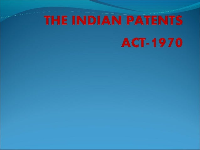 "Patent: Patent word from Latin: patere- ""to lay open"" (to make it available for public inspection) Patent is a grant fro..."