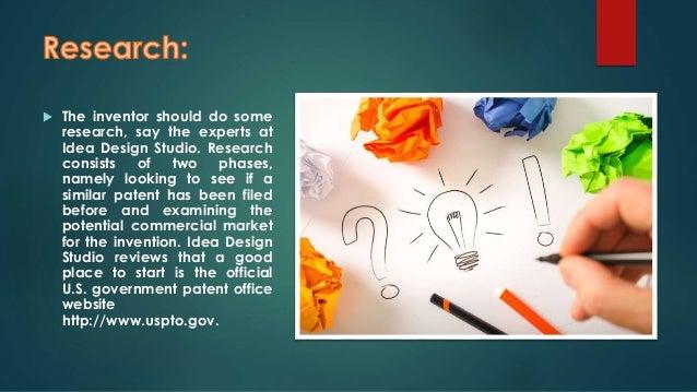 Idea Design Studio Scam - Home Design Ideas
