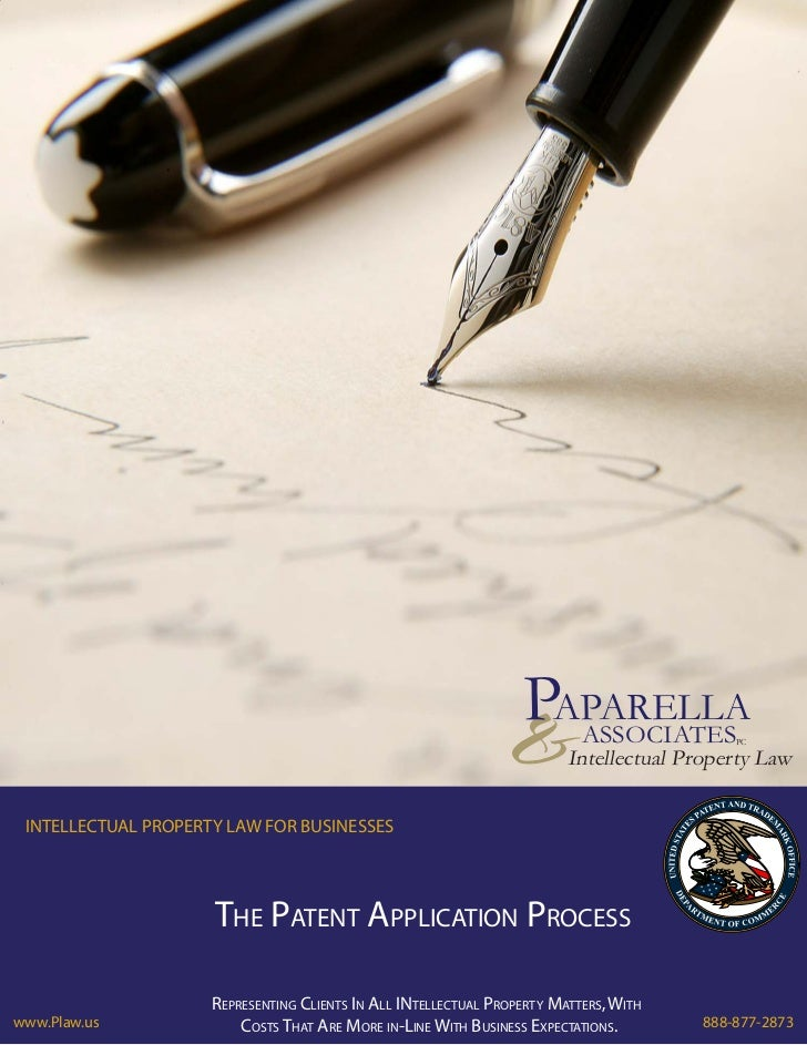 PAPARELLA                                                                &          ASSOCIATES       PC                   ...