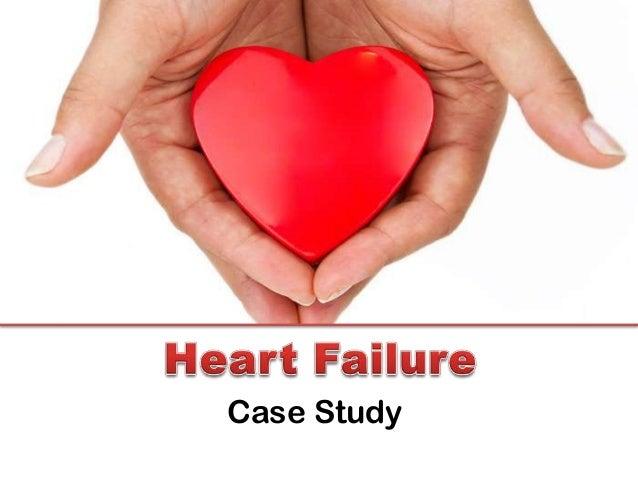 Patho pharm cardio