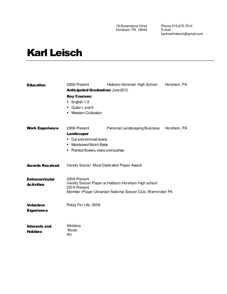 Copy Of Resume Hard Copy Resume Samples Sample Cv Veterinary Student Hard Copy  Of Resume Copies