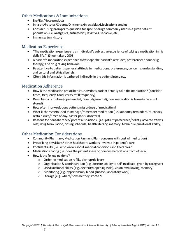 Essay On My Goals In Life Cultural Diffusion And Seti Pinterest Buy Essay Here Http Buyessaynow Site Cultural  Diffusion Essay This Big Apa Sample Essay also Influence Of Media On Youth Essay Conquering Mountains Of Essays  The Chronicle Of Higher Education  Hero Essay Titles