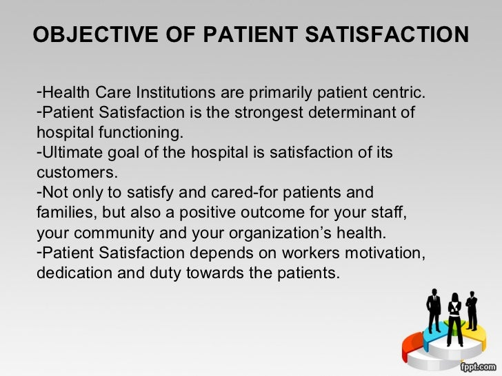 dissertation health patient public satisfaction service In this project, the innovation proposed is a continuous patient satisfaction improvement process and is planed to be promoted in the local public.