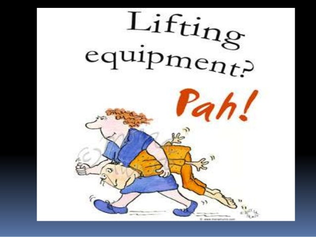 Patients Safety Transfers And Lifting