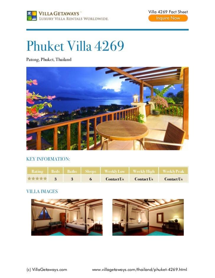 Patong villa-4269