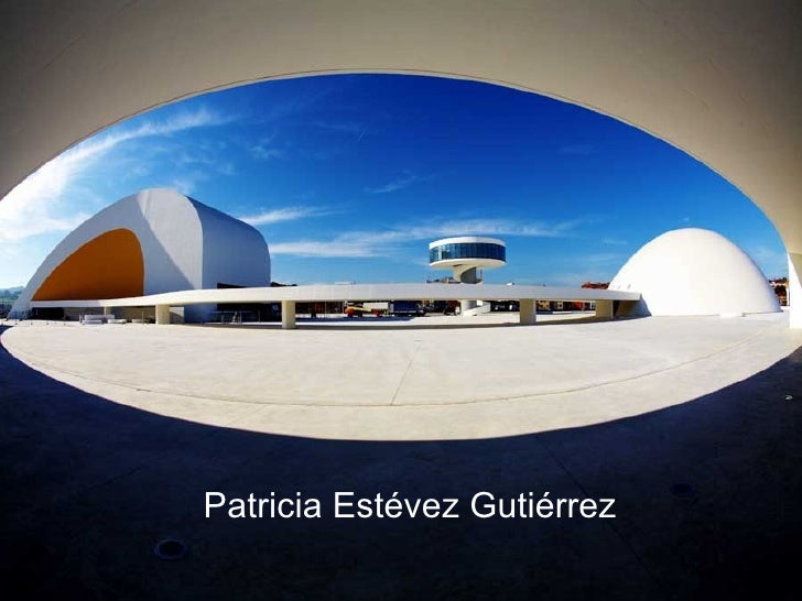 Patricia Estévez Gutiérrez