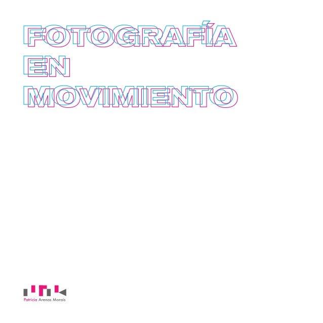 """Fotografía Estroboscópica: Movimiento CongeladoDentro de la fotografía, existe una técnica llamada """"fotografíaestroboscópi..."""