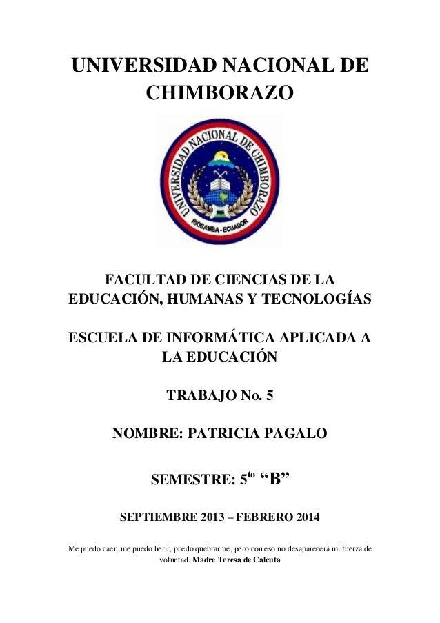TIPOS DE CONECTORES FUENTES DE ALIMENTACIÓN