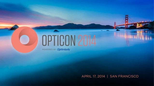 Conversion Optimization: The World Beyond Headlines and Button Color Patrick McKenzie Founder, Kalzumeus Software