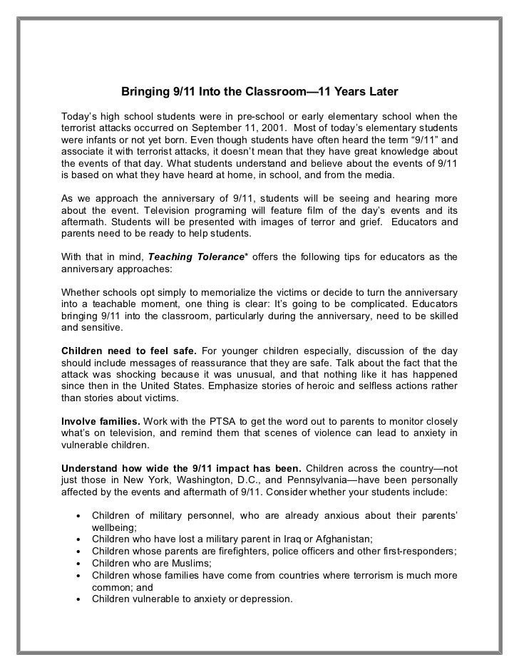 Worksheets September 11 Worksheets patriot day packet september 2012 7