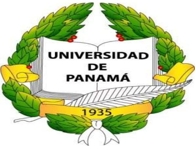 UNIVERSIDAD DE PANAMÁ FACULTAD DE CIENCIAS AGROPECUARIAS DEPARTAMENTO DE SUELOS RECONOCIMIENTO DE LAS DEFICIENCIAS NUTRICI...