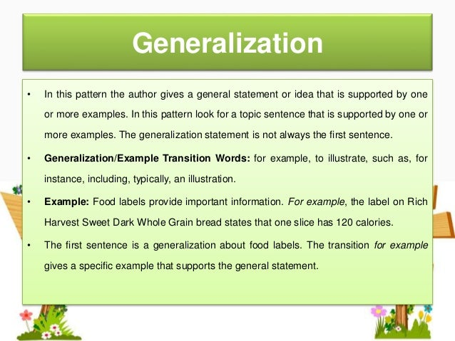 Use Generalization Essay Ruby On Rails Research Papers