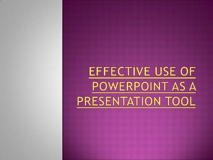 What is PowerPoint?O MS PowerPoint is a  software application that  has replaced 35mm slide  shows of the past.O It is a c...