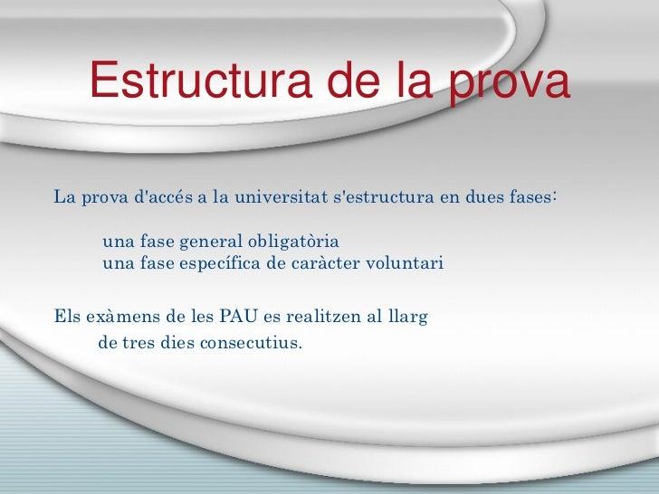 Pau1 2012