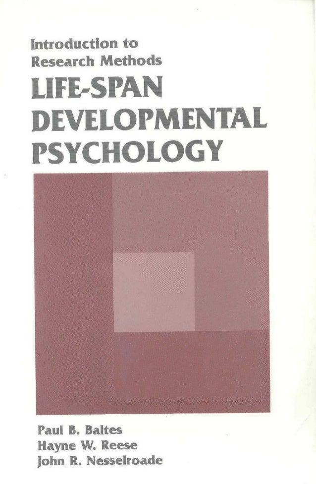 Developmental And Child Psychology foundation of advanced maths