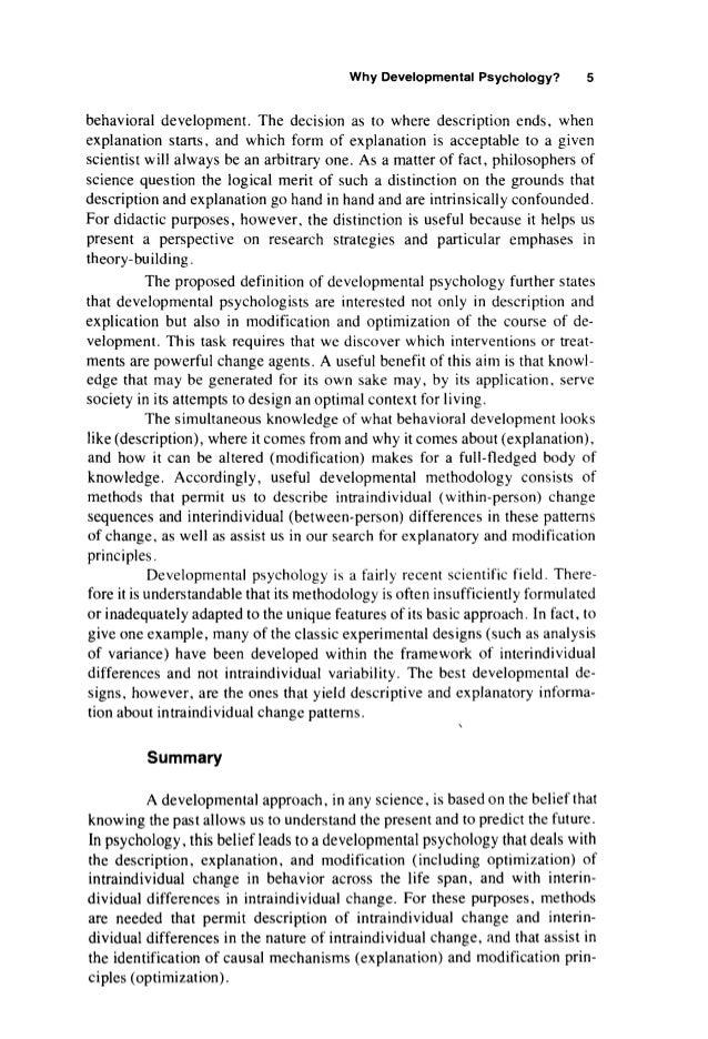 an introduction to the life of paul b umer Biodiesel is a renewable,  exhaust emissions of biodiesel, petrodiesel, neat methyl esters,  rimfiel b janius, umer rashid,.