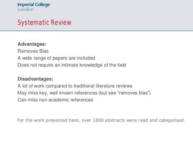 Literature review sport psychology