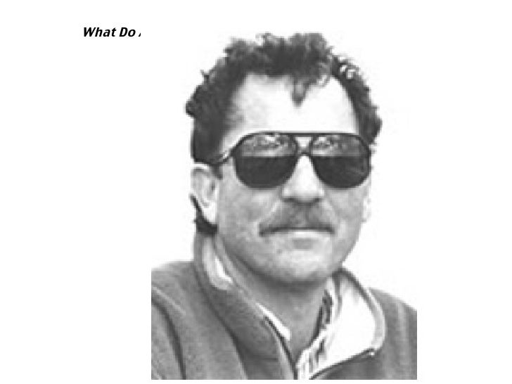 What Do Animals Do When It Rains?    … what do you do on rainy days?   J. Fred Dice, 1947-2010
